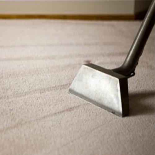 Carpet Cleaning Services Sanjose