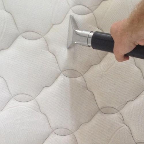 Expert Mattress Cleaners