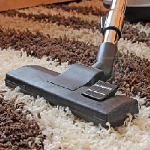 Professional Rug Cleaning Sanjose