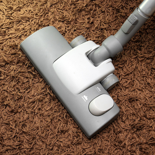 Rug Cleaning Skillful Technician Sanjose