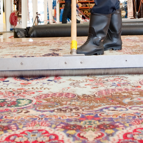 Same day Rug cleaning Sanjose CA