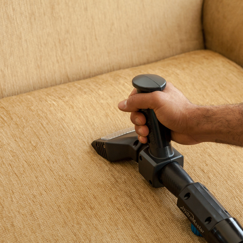 Smoke Absorption Upholstery Cleaning Sanjose
