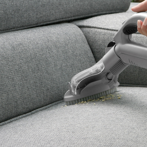 Sanjose Upholstery Cleaning Solution