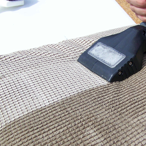 Upholstery Clean Sanjose